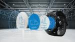 Die B2B-Smartwatch