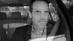 Kamerabasierte Erkennung und Überwachung der Passagiere