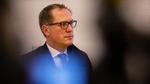 Dämpfer für VW-Kunden vor Gericht