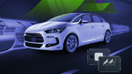 Ethernet-basierte Kommunikation im Fahrzeug sichern