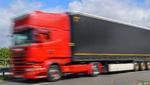 EU schreibt erstmals auch Lastwagen niedrigere CO2-Werte vor