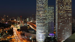 BMW eröffnet dieses Jahr Technology Office in Israel