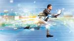Edge Computing: Mehr Tempo im Kerngeschäft