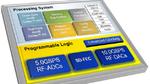 Zynq UltraScale+ RFSoC-Portfolio ausgeweitet