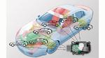 NTMicroDrive und HVC 4223F Systemübersicht