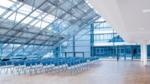 Bund fördert kommunale LED-Beleuchtung und Lichtsteuerung