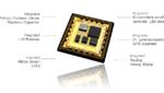 IC-Designkosten um 70 Prozent senken