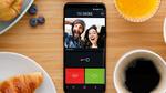 Smartphone als praktischer Türöffner