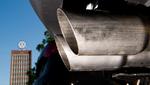 Bundesrichter überfahren VW mit Diesel-Beschluss