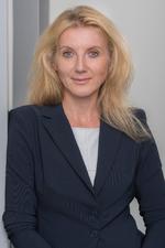 Stefica Divkovic, Verizon