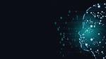Künstliche Intelligenz im Edge-Computing
