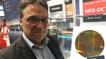 Mit »XL-Flash«-ICs DRAMs im KI-Umfeld ersetzen