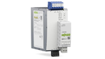WAGO Stromversorgung Pro 2 sichert die Anlagenverfügbarkeit