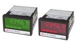Anzeigegeräte WY050100, WP050100 und BA050100 von ipf Electronic...