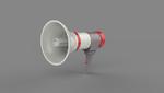 Geräuschemissionen von Aktuatoren bewerten