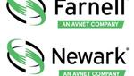Farnell element14 ist jetzt Farnell, An Avnet Company
