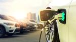 E-Autos klimaschädlicher als Diesel-Autos?