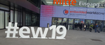 Bildergalerie embedded world 2019