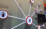 Zu den großen Themen zählten in diesem Jahr erneut Anwendungen für das Internet der Dinge (IoT). Das konnten die Besucher unter anderem am Stand von Texas Instruments sehen....