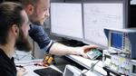 SoC Starterpacks und brillenlose 3D-4K-UHD-Bildverarbeitung