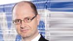 VDE-Ausschuss sucht neuen Vorsitz