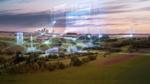 Siemens plant Übernahme von KACO new energy