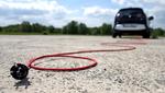 Autobranche sucht Käufer für Elektroautos