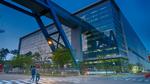 Samsung feiert die ersten eingebetteten MRAMs