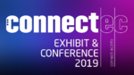 'connect  Exhibit & Conference' startet in Dresden