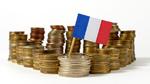 Frankreich nimmt sich Internetkonzerne vor