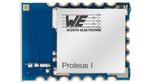 Preisgekrönt: Bluetooth BLE-Modul verdoppelt Datendurchsatz