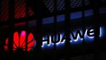 Was der Google-Bann für Huawei bedeutet