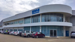 ERNI Group expands site in Thailand