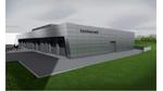 Neues Prüfzentrum für Hochvoltbatterien