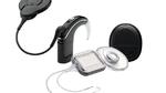 Cochlear stellt aktuelle Trends bei Hörimplantaten vor