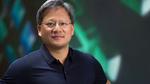 Jensen Huang, Gründer und CEO von NVIDIA
