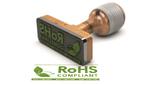 Was Sie über RoHS3 wissen sollten