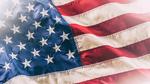 USA als Produktionsstandort am attraktivsten
