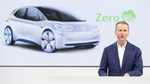 Volkswagen Plans 22 Million Electric Vehicles in Ten Years