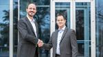Etas und National Instruments gründen Joint Venture
