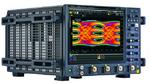 110 GHz zum Preis von 25 GHz