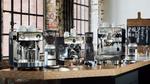 Neue Kaffeemühlen für besten Kaffeegenuss