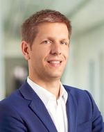 Markus Grau pure Storage