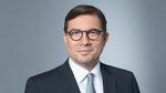 Infineon hat neuen Finanzvorstand