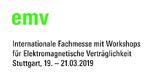 "Branchentreff ""EMV 2019"""