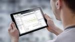 Mit der neuen EMV-Testsoftware R&S Elektra von Rohde & Schwarz lässt sich die Messung elektromagnetischer Störaussendungen vollständig automatisieren. Durch die Erweiterung um Störfestigkeitstests deckt die Software neben entwicklungsbegleitenden Mes