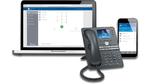 Telefónica erweitert Digital Phone um neue Funktionen
