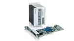 Das TSN-Starterkit von Kontron besteht aus einem Industrie-PC und einer TSN-Netzwerkkarte. Damit können Entwickler das echtzeitfähige Ethernet evaluieren. Da die TSN-Spezifikation zum Zeitpunkt der Markteinführung noch weiterentwickelt wurde, hat Kon