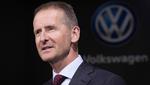Tritt Volkswagen aus dem VDA aus?