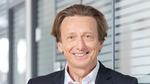 Karl Gadesmann legt Amt nieder